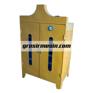Harga Mesin Oven Pengering Kerupuk – Mesin Pembuat Kerupuk