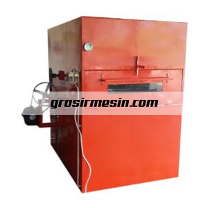 Harga Oven Kue Oven Roti dan Oven Bakpia – Mesin Pengolah Bakpia
