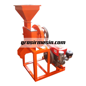 mesin pemecah cangkang biji pala