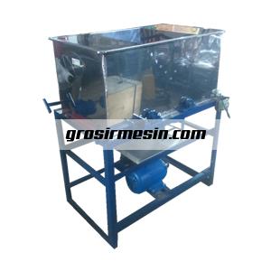 mesin emping jagung