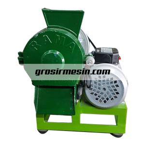 mesin pengiris bawang