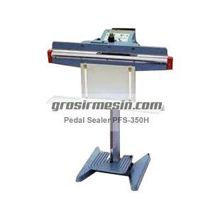 Harga Pedal Sealer – Alat Pres Plastik – Mesin Press Plastik