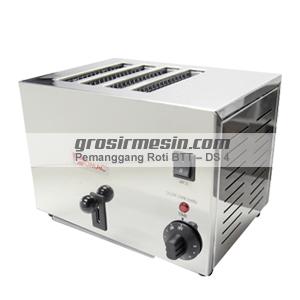 Jual Pemanggang Roti Electric Toaster Termurah 2019