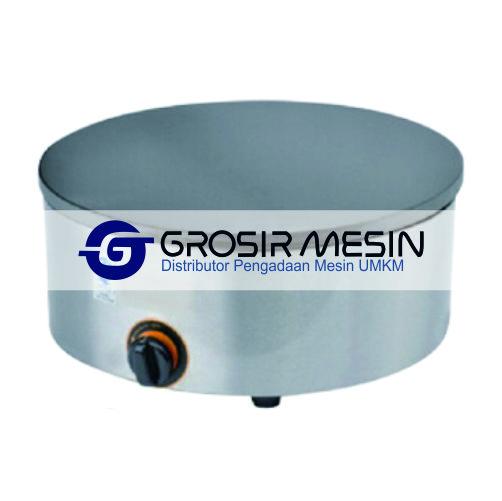 Wajan Cepres GCM-410R