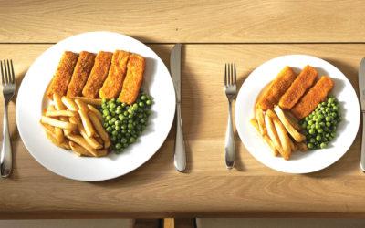Macam Macam Makanan Rendah Kalori yang Sehat