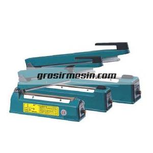 Hand Sealer PCS400A