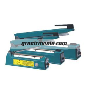 Hand Sealer PCS400C