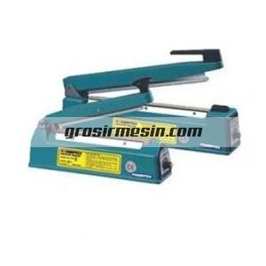 Hand Sealer PCS400I