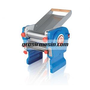 Mesin Pencetak Mie NOD – 200