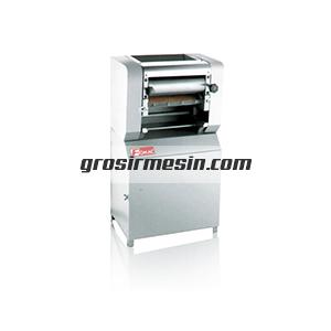 Mesin Pencetak Mie NOD 300s