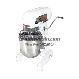 Mixer Roti dmx b30a