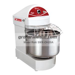 Mixer Roti smx-dh20a