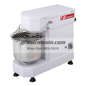 Mixer Roti smx-dn10