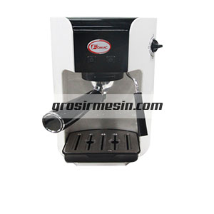 mesin kopi Semi Otomatis COF FA50