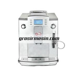 mesin kopi COF FA 18