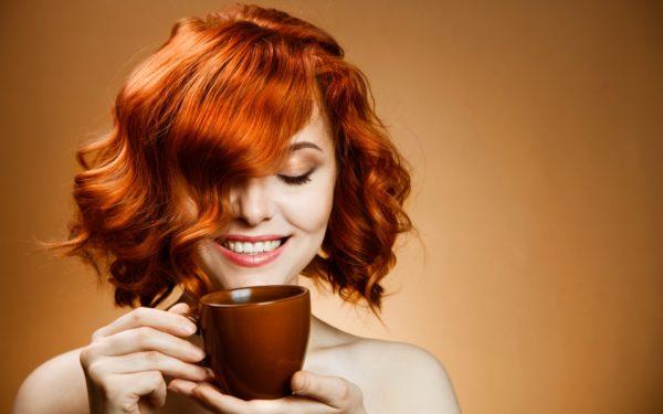 manfaat mesin kopi bagi wanita