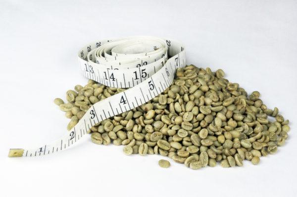 mesin kopi turunkan berat badan