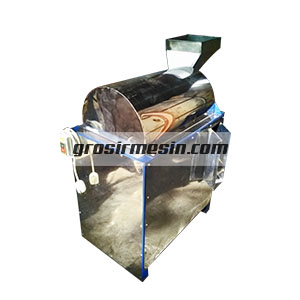 mesin kopi Sangrai Kopi K30