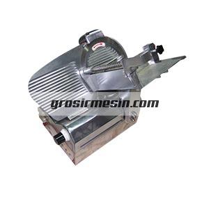 mesin pemotong daging MSC HS12A