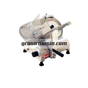 mesin pemotong daging MSC HS12