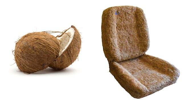 mesin sabut kelapa