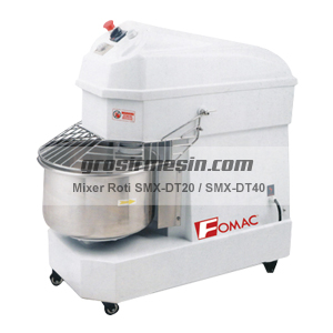 mixer roti smx dt20 smx-dt30