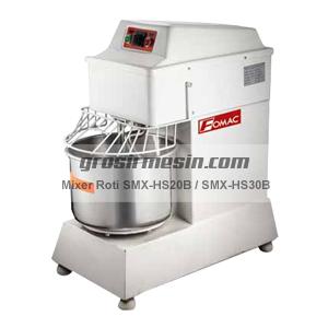 mixer-roti-smx-hs20b-smx-hs30b (1)