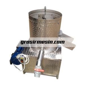 Mesin Pengupas Bawang 6 kg Grosir Mesin