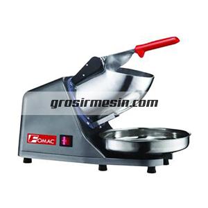 Mesin Serut Es Tipe Ice Crusher ICH – 300BD