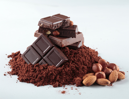 Resep Selai Coklat