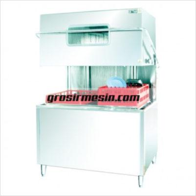 mesin pencuci piring