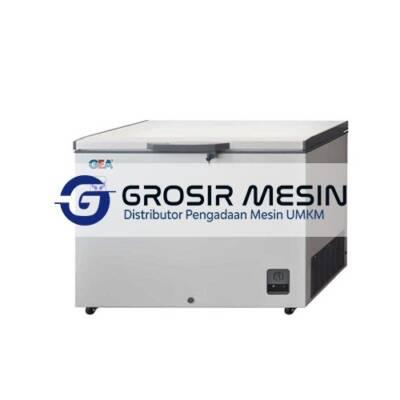 Freezer Box Medium GEA AB 330 ITR
