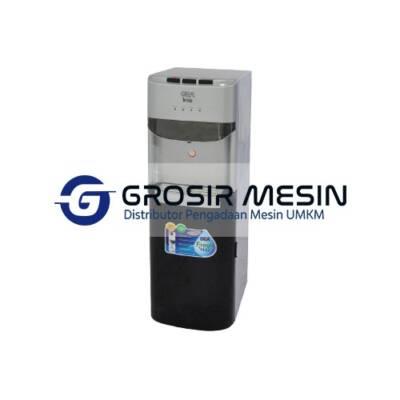 dispenser air minum nebula
