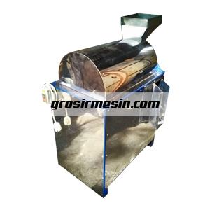 Harga Mesin Sangrai Kopi – Mesin Roaster Kopi – Mesin Pengolah Kopi
