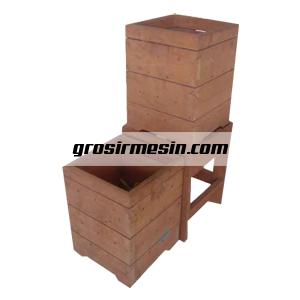 Harga Kotak Fermentasi Biji Kakao – Bisnis Usaha Biji Kakao