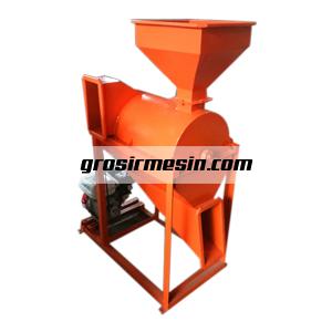 mesin pengolah lada