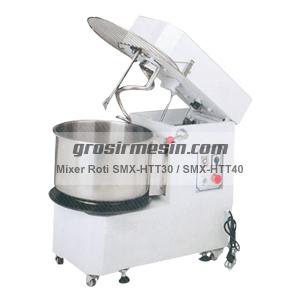 Mixer Roti – Alat Pengaduk Kue Dan Roti – Mesin Adonan Roti – Spesifikasi