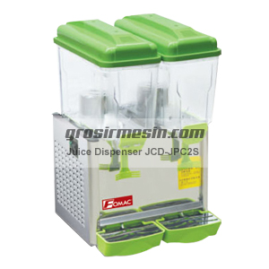 juice dispenser jdc-jpc2s