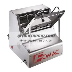 Harga Mesin Pemotong Roti Tawar – Alat Untuk Memotong Roti Tawar