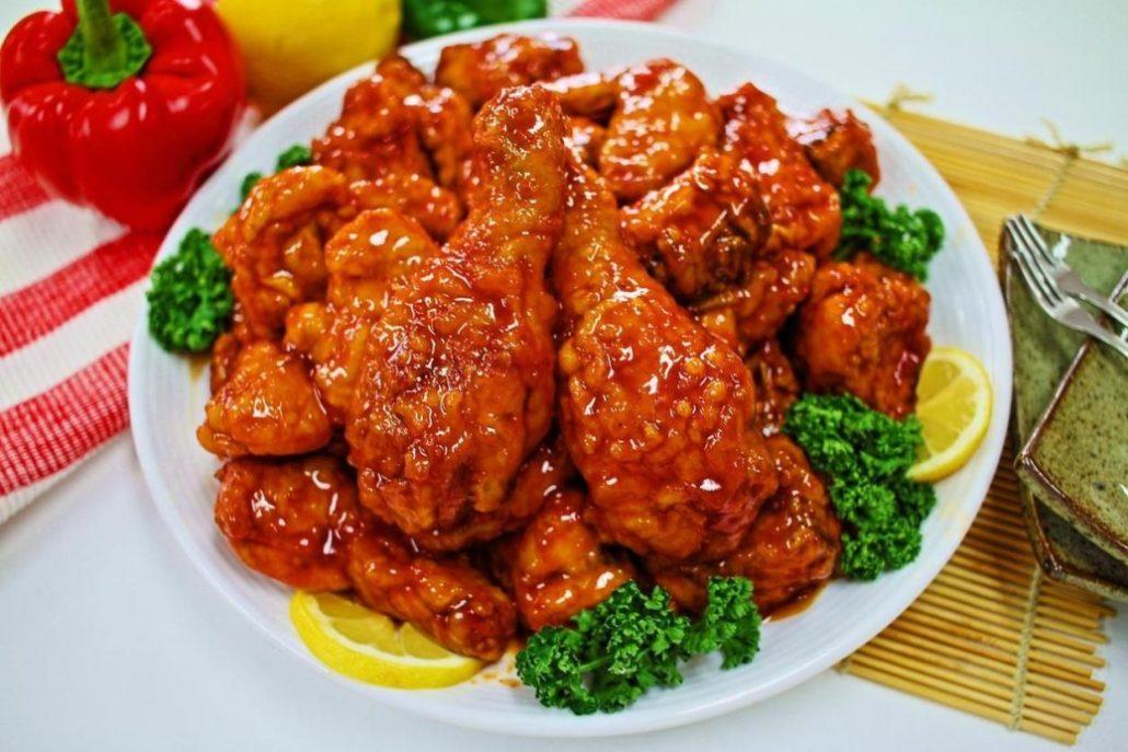 Resep Masakan Rumahan Yang Enak Dan Mudah Dibuat