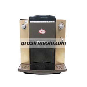 mesin kopi