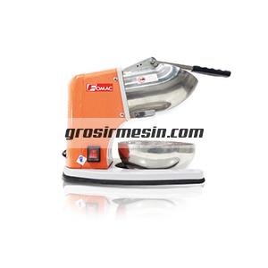 Mesin Serut Es Tipe Ice Crusher ICH – 200