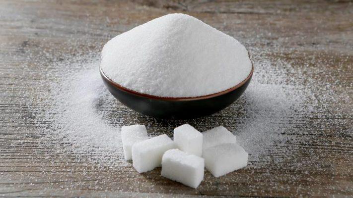 proses pembuatan gula